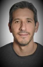 Carlos Foto 2
